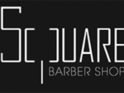 Square Barbershop