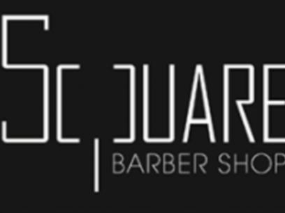Square Barbershop